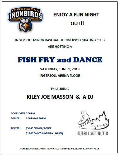 Fish_Fry_Flyer_2019_1.PNG