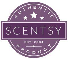 scentsy_logo.jpg