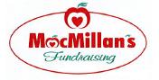 MacMillans_LOGO.png