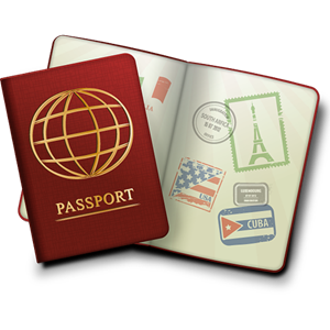 PASSPORT_2.png