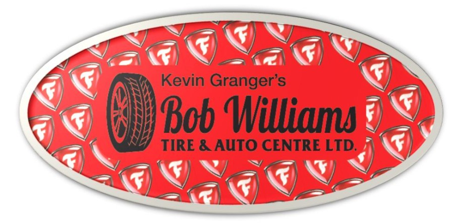 Bob Williams Tire & Auto Centre