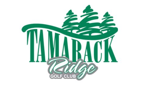 Tamarack Ridge Golf Club